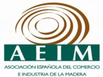 Asociación Española del Comercio e Industria de la Madera