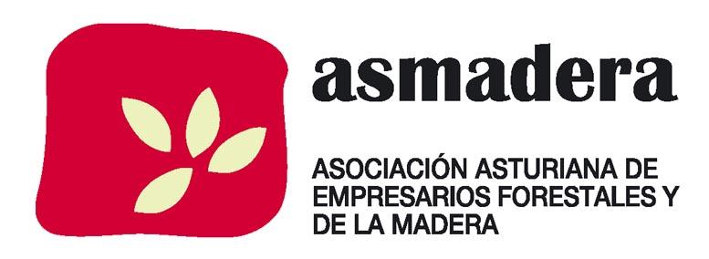 Asociación Asturiana de Empresarios Forestales y de la Madera