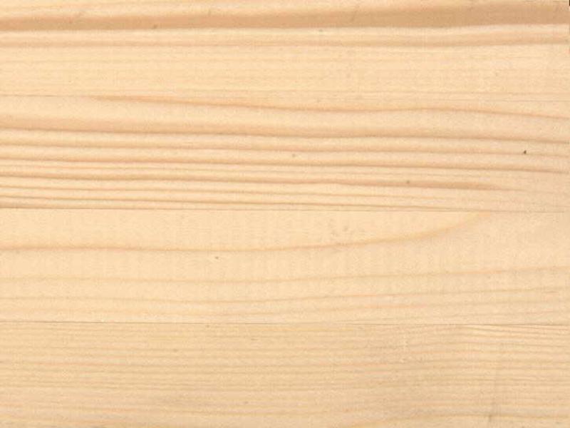 maderas ngel su rez sl inicio maderas abeto laminado