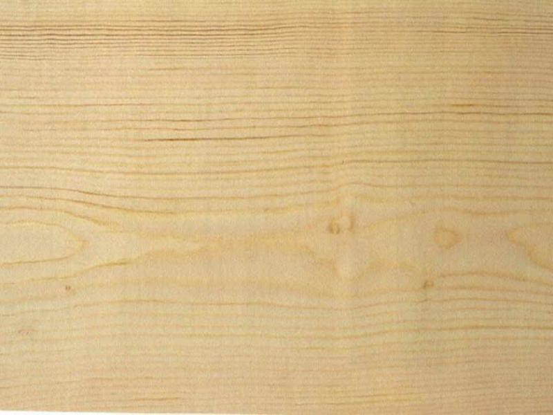 Maderas ngel su rez sl inicio maderas pino silvestre for Madera de pino tratada