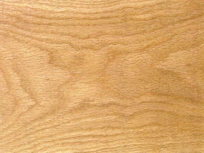 Maderas ngel su rez sl inicio maderas roble - Color madera roble ...