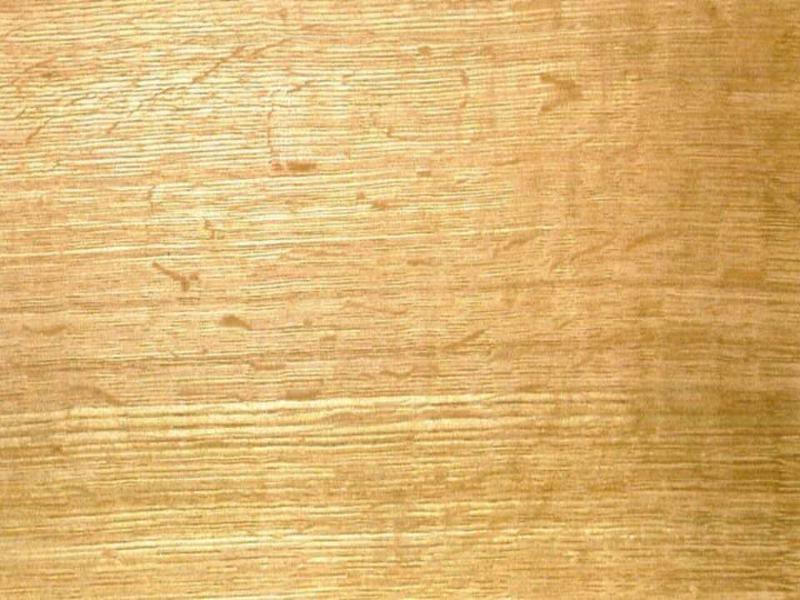 Maderas ngel su rez sl inicio maderas roble for Zapateros de madera de roble
