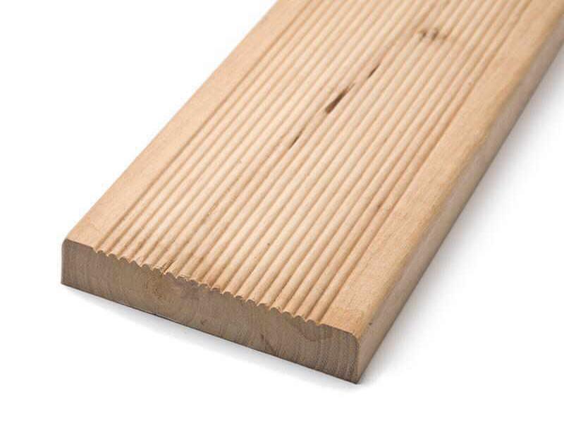 Maderas ngel su rez sl inicio productos tarimas y - Tratamiento para madera de exterior ...