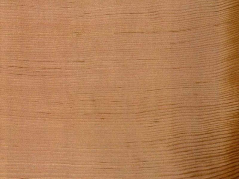 Maderas ngel su rez sl inicio maderas abeto douglas - Madera de abeto ...