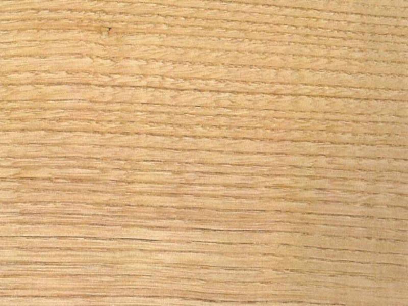 Maderas ngel su rez sl inicio maderas casta o Madera de castano