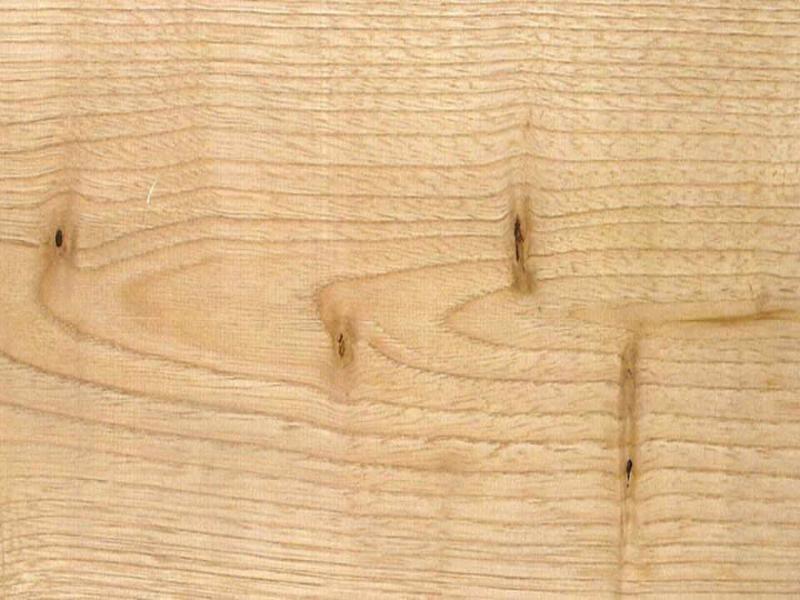 Maderas ngel su rez sl inicio maderas casta o - Madera de castano ...