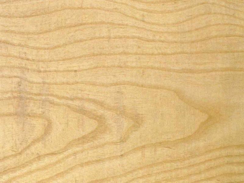 maderas ngel su rez sl inicio maderas fresno