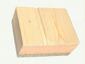 Panel sandwich