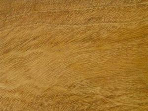Madera de Cerejeira