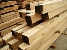 Información sobre las maderas de Colombia, sus características ...